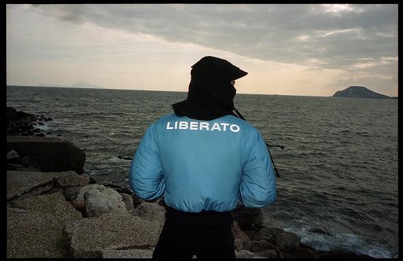 """Liberato cura l'intera colonna sonora di """"Ultras"""" il film d'esordio di Francesco Lettieri"""