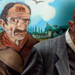 Febbraio al cinema: i prossimi film in uscita nelle sale italiane