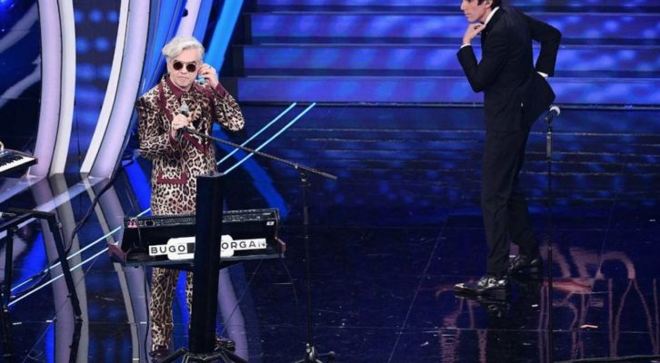 Sanremo 2020: una semifinale di colpi di scena e colpi al cuore