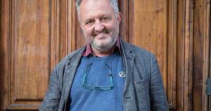 Il regista e critico Steve Della Casa ad AstraDoc (steve della casa 300x158)
