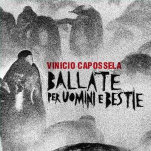 """Il Pozzo e il Pendolo: Paolo Cresta in """"Uno Nessuno e Centomila"""""""