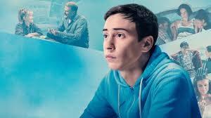 """Netflix e quarantena: 5 serie più """"popolari"""" di questo periodo (atypical 300x168)"""