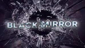"""Netflix e quarantena: 5 serie più """"popolari"""" di questo periodo (black mirror)"""