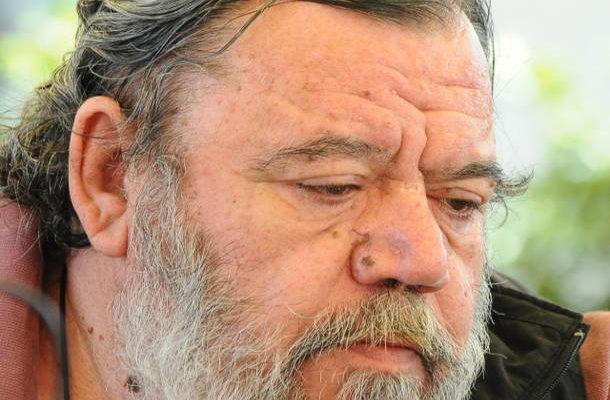Addio al giornalista Gianni Mura