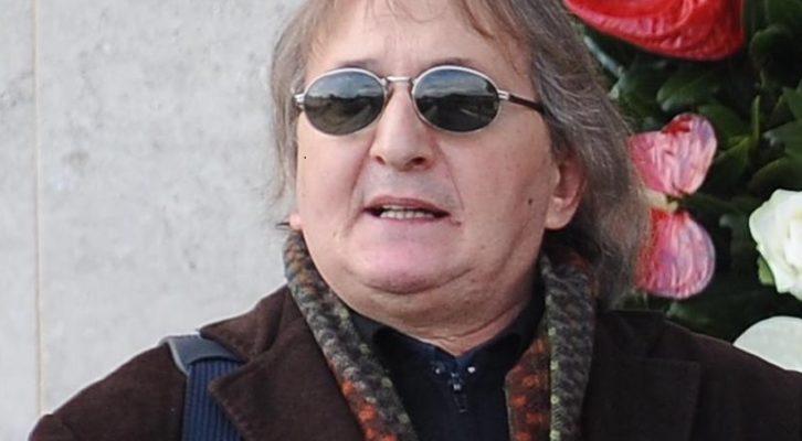 È morto Joe Amoruso, il tastierista della band di Pino Daniele