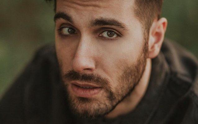 Antonio Maggio: «Approfitto di questo stop forzato per scrivere nuova musica»