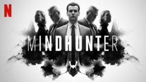 """Netflix e quarantena: 5 serie più """"popolari"""" di questo periodo (mindhunter 300x169)"""
