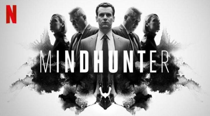 """Netflix e quarantena: 5 serie più """"popolari"""" di questo periodo"""