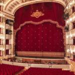Spettacoli, musica, eventi... (teatro san carlo 150x150)
