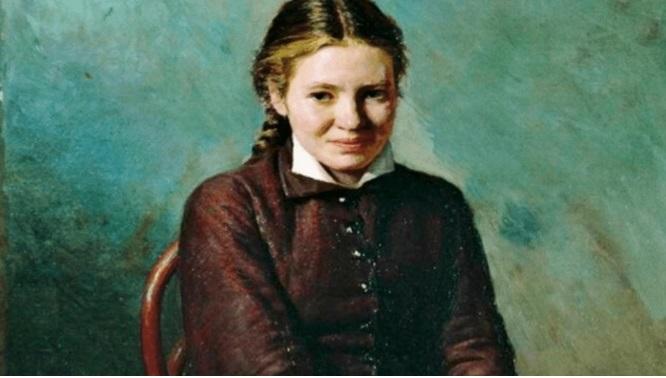 Anja e Dostoevskij, un amore impossibile ma grande