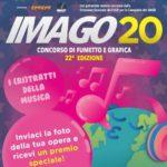 Spettacoli, musica, eventi... (comicon2020 150x150)