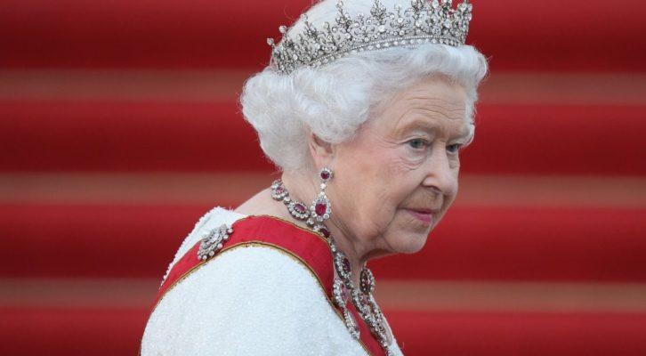 Il compleanno della Regina Elisabetta ai tempi del coronavirus