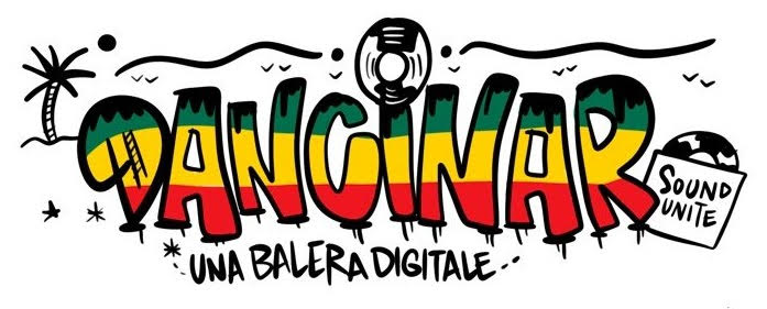 "Dancinar: la prima ""balera digitale"" dedicata alla musica black"