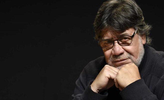 Addio a Luis Sepulveda, l'esopo del ventesimo secolo