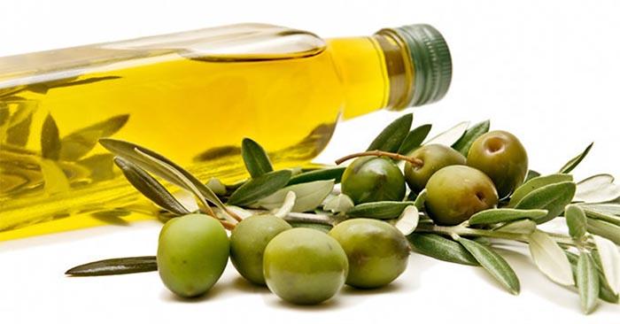 Olio d'oliva extravergine Cilento DOP, tra le eccellenze italiane