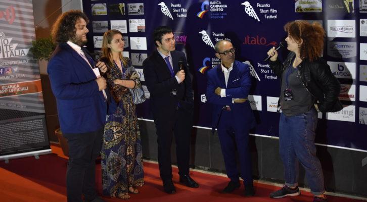 Il Picentia Short Film Festival studiato alla Bocconi