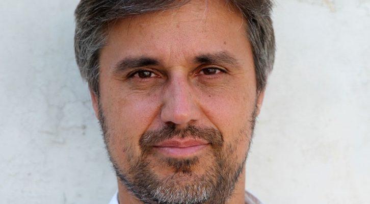 Roberto D'Avascio, spunti di riflessione sul dopo crisi