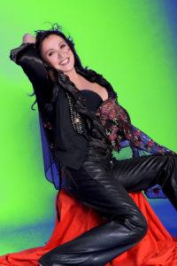 Viola Valentino: «il nuovo disco è dedicato a ciò che penso della vita e dell'amore» (viola valentino 1 200x300)