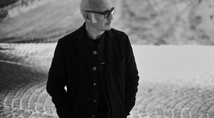 """""""12 Songs From Home"""", una speciale raccolta di Ludovico Einaudi"""
