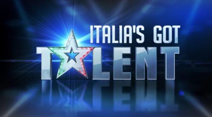 Al via i casting per lanuova edizione di Italia's Got Talent