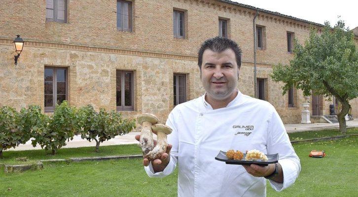 """All'Instituto Cervantes di Napoli """"La storia della Spagna nella sua gastronomia"""""""