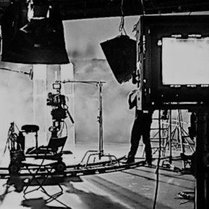 """""""La rivincita"""": il lungometraggio inedito di Leo Muscato arriva su RaiPlay"""