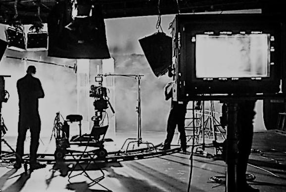 Cinema e TV, un protocollo per ripartire entro fine giugno