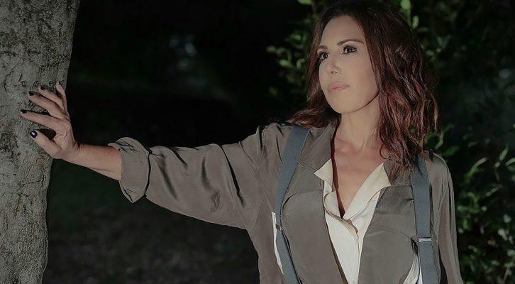"""""""Live Non è la Quaglieri"""": grande successo della parodia web della trasmissione TV condotta da Barbara D'Urso"""