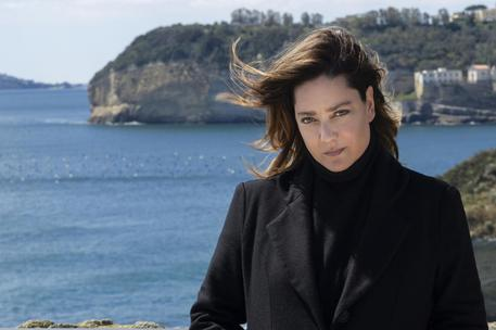 """""""Tornare"""" di Cristina Comencini è disponibile on demand"""