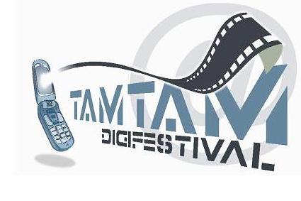 Intervista a Giulio Gargia, il direttore artistico di Tam Tam Digifest