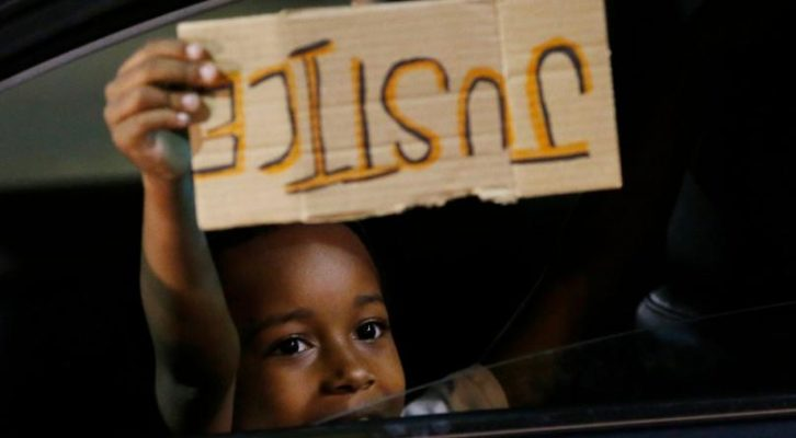 #BlackLivesMatter: una miniserie utile per educarci all'anti-razzismo
