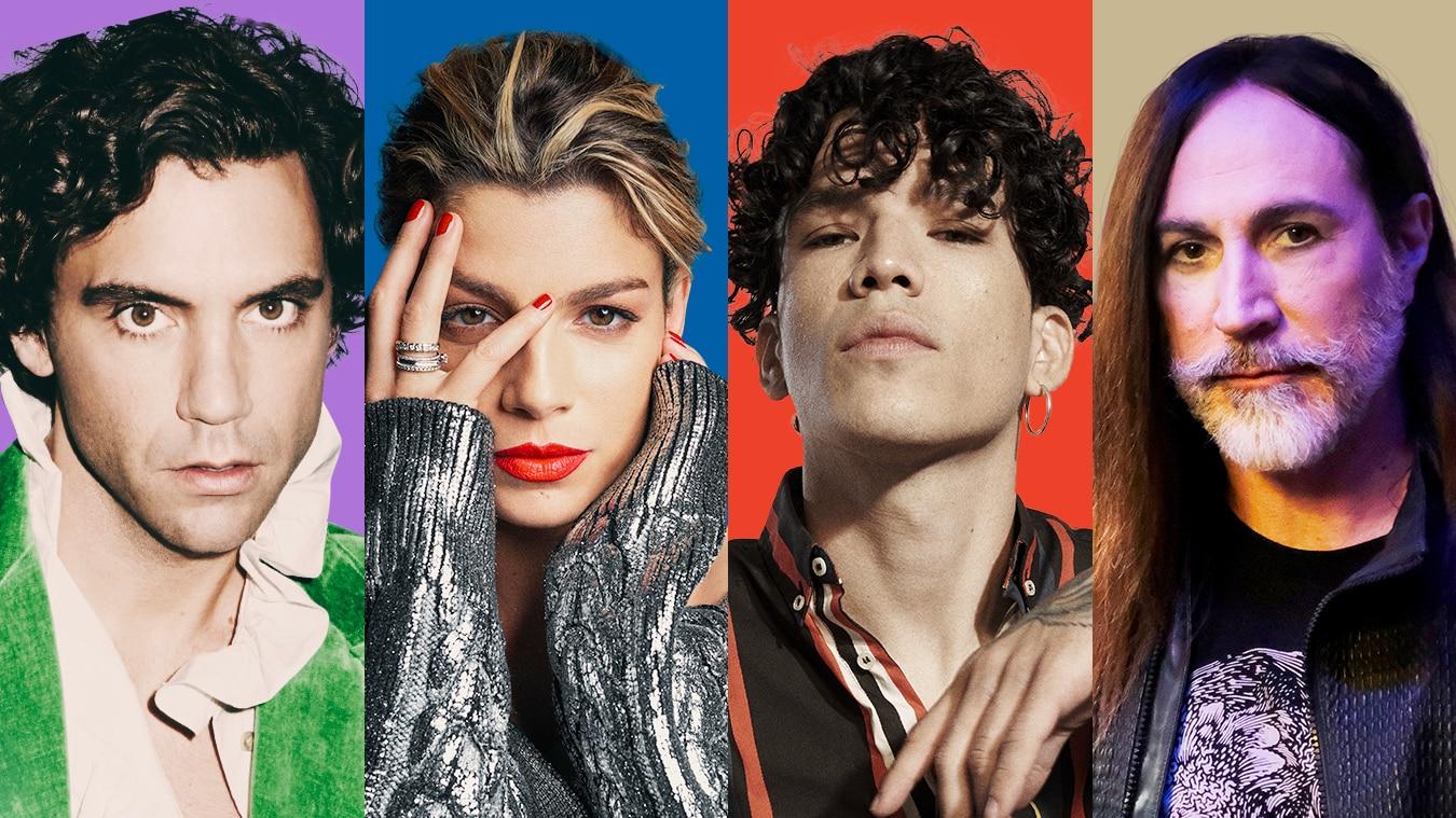X Factor 2020: svelati i nomi dei giudici della 14esima edizione