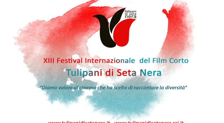 Tulipani di Seta Nera annuncia in diretta streaming i documentari finalisti