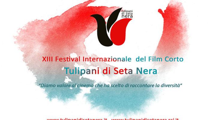 Tulipani di Seta Nera annuncia in diretta streaming i documentari finalisti