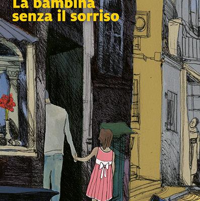 """""""La bambina senza il sorriso"""" di Antonio Menna: la recensione"""