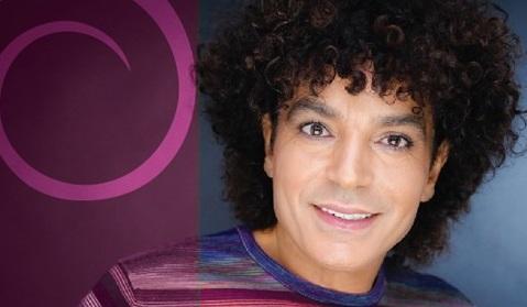 Libri: Garbato Manuale di Make Up – Stare Bene con la Truccoterapia