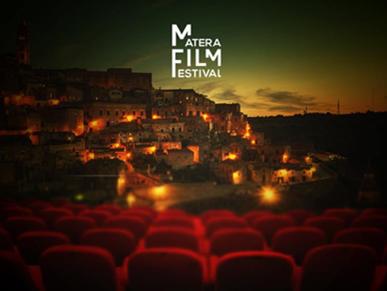 Iscrizioni aperte alla prima edizione del Matera Film Festival