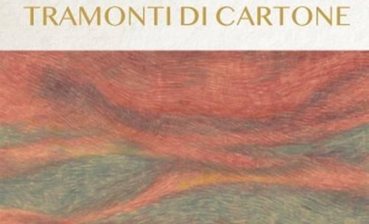 """Recensione del libro """"Tramontidicartone"""" di Affuso, Bonavolontà e Verruti"""