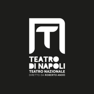 Ortigia Film Festival: Barbara Tabita madrina della dodicesima edizione