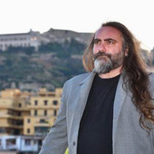 #lacittàsimuove: la nuova stagione del Teatro Mercadante di Napoli