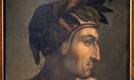 """""""Dante. La visione dell'arte"""" è la grande mostra dedicata al sommo poeta a Forlì"""