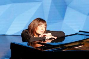 Intervista a Mariella Nava: la cantautrice torna con il singolo inedito Povero Dio (mariella nava 1b franzo  belletti 300x200)