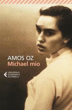 """Recensione libri: """"Michael mio"""" dello scrittore israeliano Amos Oz"""