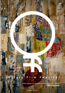 Ortigia Film Festival: Barbara Tabita madrina della dodicesima edizione (ortigia film festival 211x300)