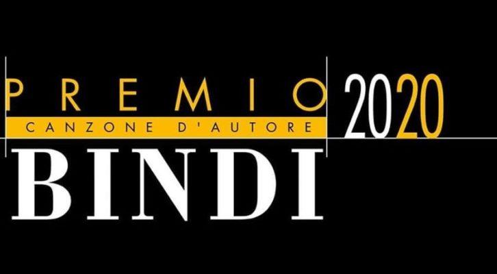 Torna il Premio Bindi a Santa Margherita Ligure