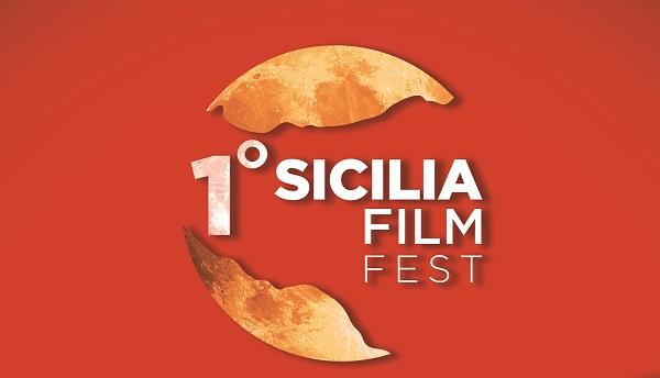 Al via la prima edizione del Sicilia Film Fest