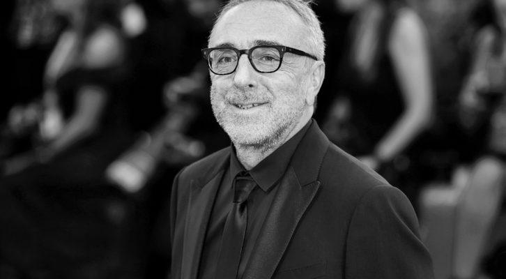 """Napoli Teatro Festival Italia: recensione dello spettacolo """"La vita davanti a sé"""" con Silvio Orlando"""