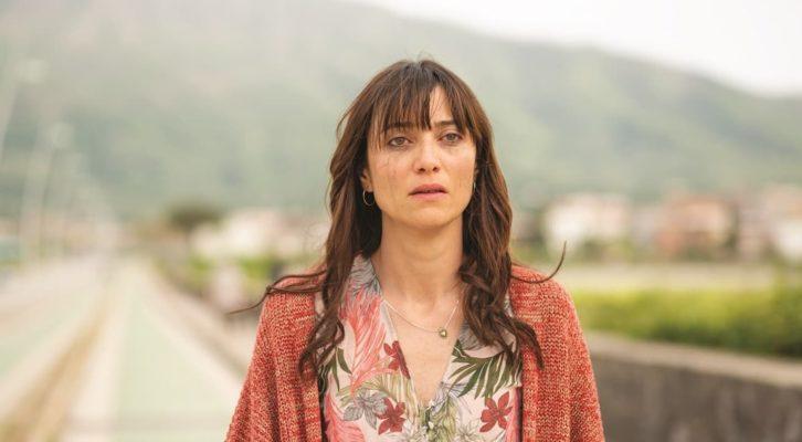 """Ultimo appuntamento con il cinema d'autore su Raiplay con """"Un giorno all'improvviso"""""""