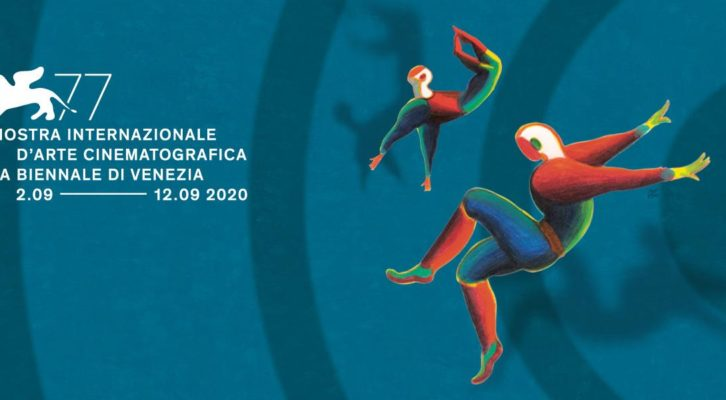 Venezia77: i film in concorso della selezione ufficiale