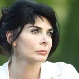 """Tris di premi per il cortometraggio """"L'eredità"""" """"Corto e cultura film festival"""" di Manfredonia"""